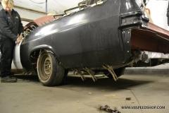 1965_Chevrolet_Impala_AM_2013-02-15.0099