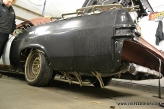 1965_Chevrolet_Impala_AM_2013-02-15.0100