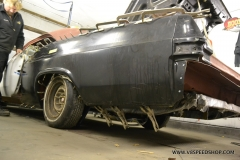 1965_Chevrolet_Impala_AM_2013-02-15.0101