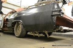 1965_Chevrolet_Impala_AM_2013-02-15.0102