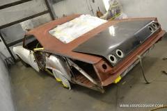 1965_Chevrolet_Impala_AM_2013-02-18.0103