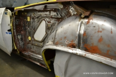 1965_Chevrolet_Impala_AM_2013-02-18.0105
