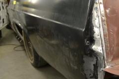 1965_Chevrolet_Impala_AM_2013-02-20.0134