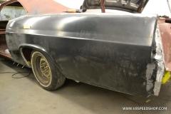 1965_Chevrolet_Impala_AM_2013-02-20.0135