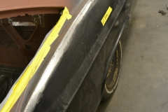 1965_Chevrolet_Impala_AM_2013-02-20.0141