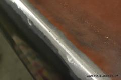 1965_Chevrolet_Impala_AM_2013-02-21.0143
