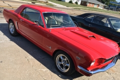 1965_Ford_Mustang_JB_2017.08.26_0002