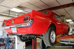 1965_Ford_Mustang_JB_2017.08.29_0004
