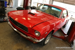 1965_Ford_Mustang_JB_2017.08.29_0050