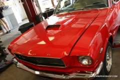 1965_Ford_Mustang_JB_2017.08.29_0051