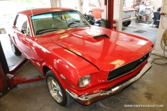 1965_Ford_Mustang_JB_2017.08.29_0052