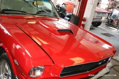 1965_Ford_Mustang_JB_2017.08.29_0053