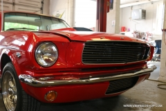 1965_Ford_Mustang_JB_2017.08.29_0054