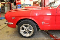 1965_Ford_Mustang_JB_2017.08.29_0056