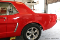 1965_Ford_Mustang_JB_2017.08.29_0058