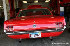 1965_Ford_Mustang_JB_2017.08.29_0069