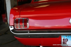 1965_Ford_Mustang_JB_2017.08.29_0071