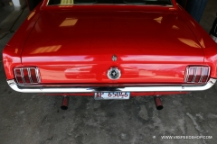 1965_Ford_Mustang_JB_2017.08.29_0072