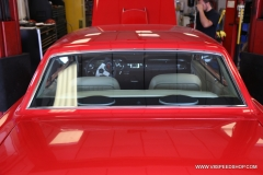 1965_Ford_Mustang_JB_2017.08.29_0073
