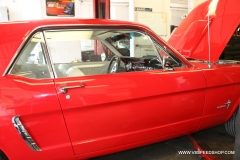 1965_Ford_Mustang_JB_2017.08.29_0075