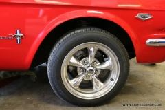 1965_Ford_Mustang_JB_2017.08.29_0078