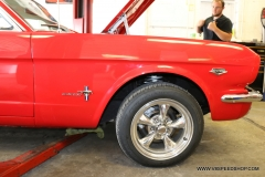 1965_Ford_Mustang_JB_2017.08.29_0079