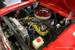 1965_Ford_Mustang_JB_2017.08.29_0082