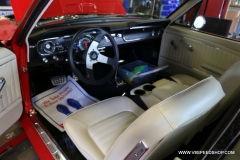 1965_Ford_Mustang_JB_2017.08.29_0112