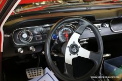 1965_Ford_Mustang_JB_2017.08.29_0114