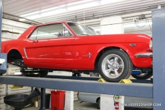 1965_Ford_Mustang_JB_2019-01-21.0001