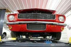 1965_Ford_Mustang_JB_2019-01-22.0012
