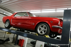 1965_Ford_Mustang_JB_2019-01-22.0013
