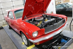 1965_Ford_Mustang_JB_2019-01-22.0019
