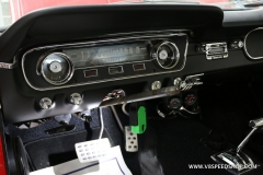 1965_Ford_Mustang_JB_2019-01-22.0040