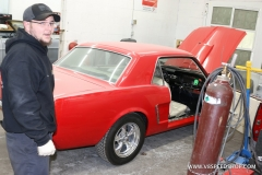 1965_Ford_Mustang_JB_2019-01-28.0008