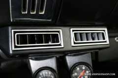1965_Ford_Mustang_JB_2019-02-01.0021