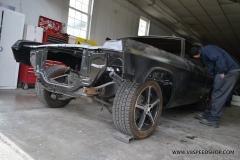 1965_Impala_SK_2013-10-22.0009