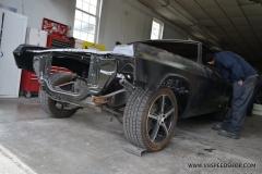 1965_Impala_SK_2013-10-22.0010