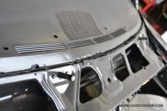 1965_Impala_SK_2013-10-22.0014