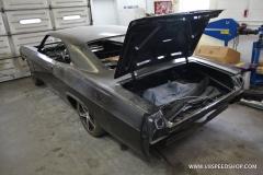 1965_Impala_SK_2013-10-22.0031