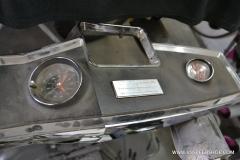 1965_Impala_SK_2013-10-22.0040