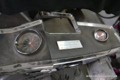 1965_Impala_SK_2013-10-22.0041