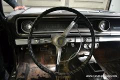 1965_Impala_SK_2013-10-22.0046