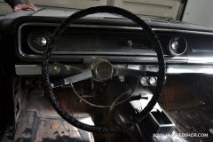 1965_Impala_SK_2013-10-22.0047
