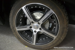 1965_Impala_SK_2013-10-23.0140
