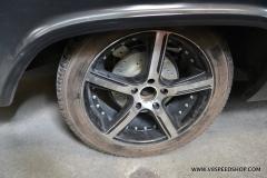 1965_Impala_SK_2013-10-23.0146