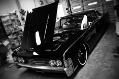 1965_Lincoln_Continental_2016-01-08_0049