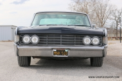 1965_Lincoln_Continental_2018-02-15_0125