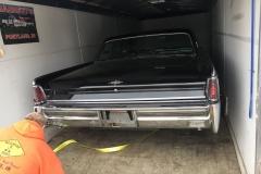 1965_Lincoln_Continental_2018-02-23_0167