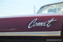 1965_Mercury_Comet_JS_2015.09.18_0067